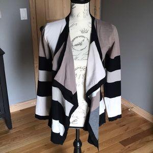 Grace Elements | Cardigan Sweater